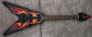 ESP JH-1