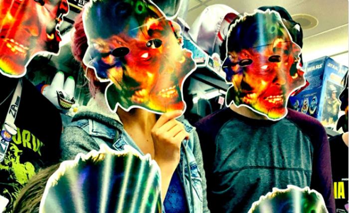metallica-halloween-mask