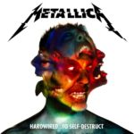 Hardwired...To Self-Destruct (2016)