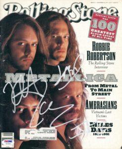 main_1-james-hetfield-lars-ulrich-kirk-hammett-jason-newstead-signed-metallica-rolling-stone-magazine-psa-loa-pristineauction-com